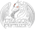 Dragon Distillery